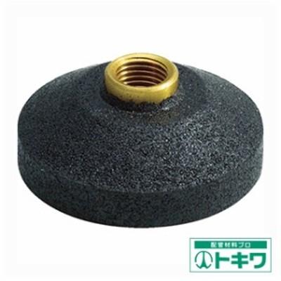 ベッセル ヘッドカップ(10個入り) No.HC-80 HC-80 ( 3714080 )