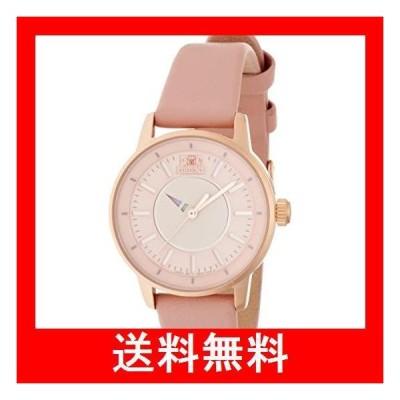 [オリエント]ORIENT 腕時計 スタンダード STYLISH AND SMART スタイリッシュ アンド スマート DISK ディスク 自動巻き