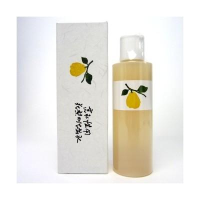 荒れ性用 花梨の化粧水 200ml│化粧水 保湿化粧水 東急ハンズ