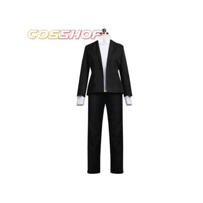 A3!エースリー act2 ガイ 風 コスプレ衣装 演出服 変装 cosplay 仮装 二次会 イベント パーティー