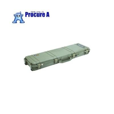PELICAN 1750 OD 1346×406×155 1750OD ▼420-6398 PELICAN PRODUCTS社