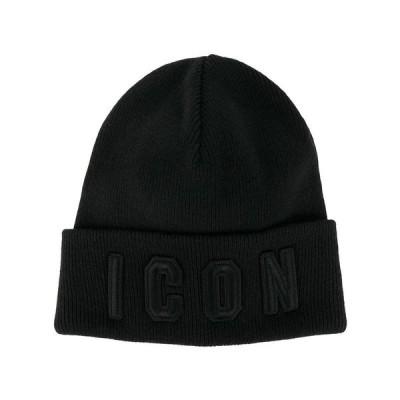 ディースクエアード DSQUARED2  メンズ 帽子 キャップ ハット 小物 ギフト プレゼント