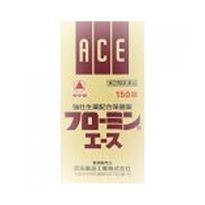 【第(2)類医薬品】フローミンエース F 150錠