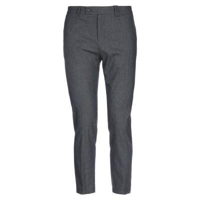 MAURO GRIFONI パンツ  メンズファッション  ボトムス、パンツ  その他ボトムス、パンツ グレー