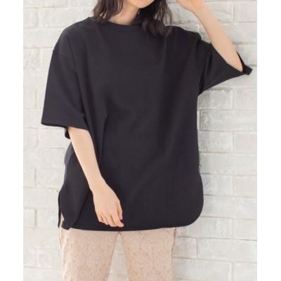 tシャツ Tシャツ USAコットン半袖Tシャツ