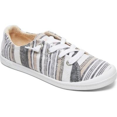 ロキシー Roxy レディース シューズ・靴 Bayshore III Shoes Multi
