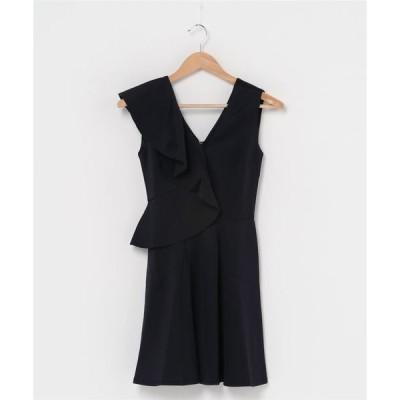 ドレス 155588-WMD-LANTAA