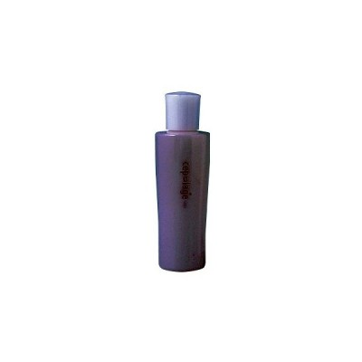 Cepolageセポラージュ ビターローション (180g) 化粧水ビタミン 保湿 透明感 柔らかい くすみ