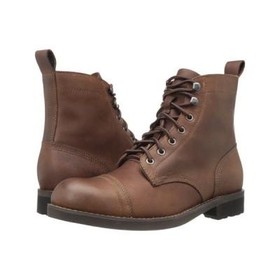 イーストランド Eastland 1955 Edition メンズ ブーツ シューズ・靴 Jayce Brown