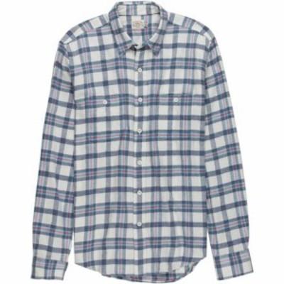 ファレティ トップス Seasons Shirt - Mens