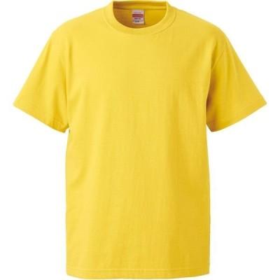 キャブ 5.6オンスTシャツ(ガールズ) G-M BANANA 500103C 1セット(3入)(直送品)