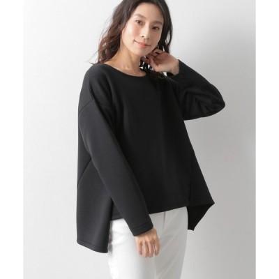 tシャツ Tシャツ テントデザインカットプルオーバー 924818