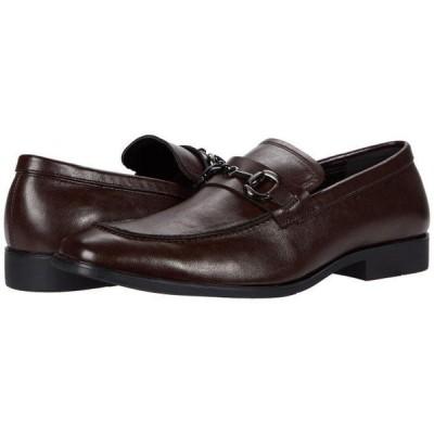 ケネス・コール ユニセックス 靴 革靴 ローファー Stay Loafer