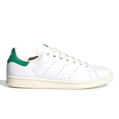 adidas STAN SMITH アディダス スタンスミス CREAM WHITE/FTWR WHITE/COLLEGE NAVY fy1794