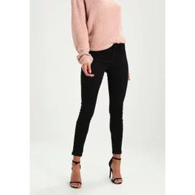 Missguided レディースパンツ Missguided ANARCHY - Jeans Skinn