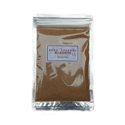 ナツメグパウダー 50g Nutmeg Powder