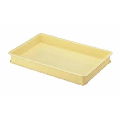 番重 プラスチック製 食品の保管 運搬 PP番重 B型 国産 日本製