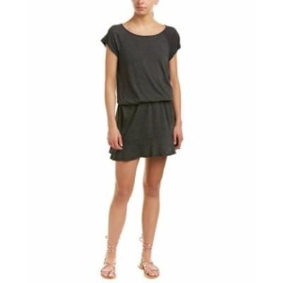 Joie ジョイー ファッション ドレス Soft Joie Quora D Drop-Waist Dress