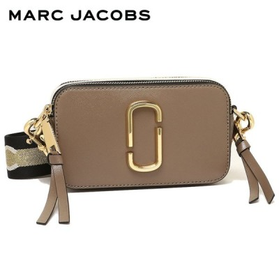 [正規品]送料無料 マークジェイコブズ MARC JACOBS Snapshot Marc Jacobs Snapshot スナップショット マークジェイコブス スナップショット バッグ M0014146
