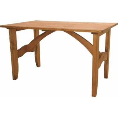 単品 ダイニングテーブル ダイニング用テーブル 食卓テーブル 机  送料無料