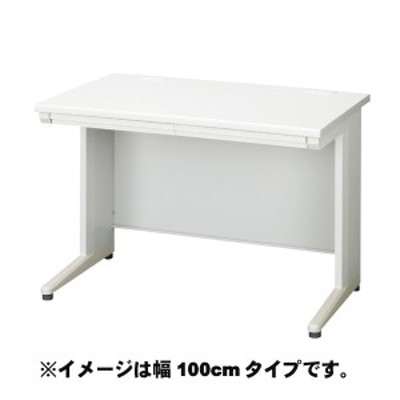 【送料無料】 平机 幅120タイプ