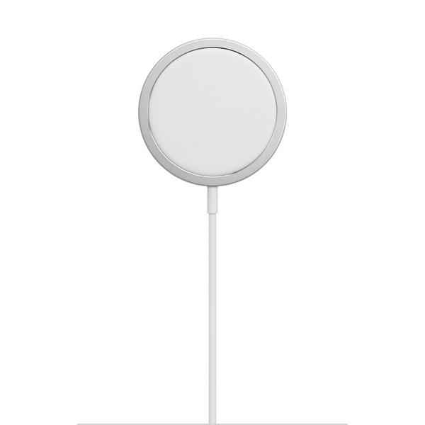 MagSafe 充電器 -