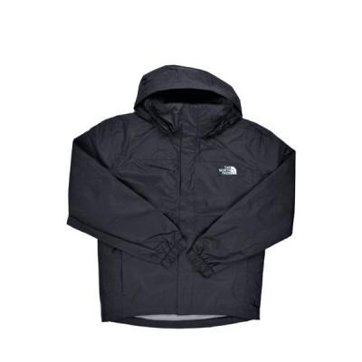 THE NORTH FACE ザ ノースフェイス Men's Resolve Jacket  FS00AR9T  リゾーブ メンズ ジャケット アウター