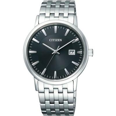 [シチズン]CITIZEN 腕時計 Citizen Collection シチズン コレクション Eco-Drive エコ・ドライブ ペアモデル