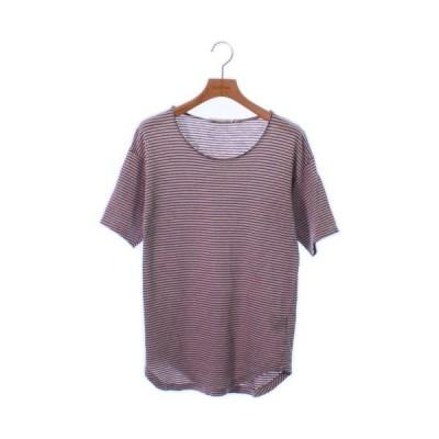 ISABEL MARANT ETOILE イザベルマランエトワール Tシャツ・カットソー レディース