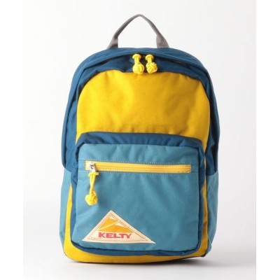 green label relaxing / KELTY(ケルティ)CHILD DAYPACK 11L KIDS バッグ > バックパック/リュック