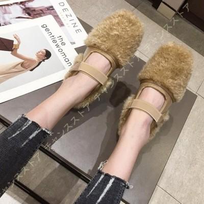 結婚式 靴 パンプス パーティ ローヒール 痛くない 履きやすい ぺたんこ 入学式 妊婦 フラット スエード 低反発 マタニティ フォーマル コンフォートシューズ