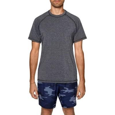 スピリチュアルギャングスタ メンズ Tシャツ トップス Aries Active Short Sleeve Tee