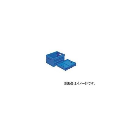 三甲/SANKO オリコンP20B(2)青 SKOP20B2BL(3425126) JAN:4983049452008