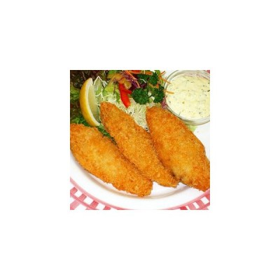 白身フライ (60g×10枚)白身フライ 弁当 冷凍食品 お弁当 食品 食材 おかず 惣菜 業務用 家庭用 国産