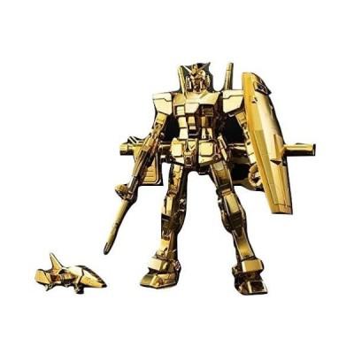 (中古品)MG 1/100 ガンダムベース限定景品 RX-78-2 ガンダム Ver.3.0 [ゴールドコー