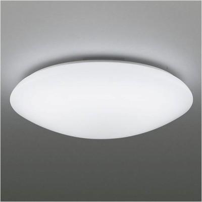 KOIZUMI LEDシーリングライト BH17716C [BH17716C]
