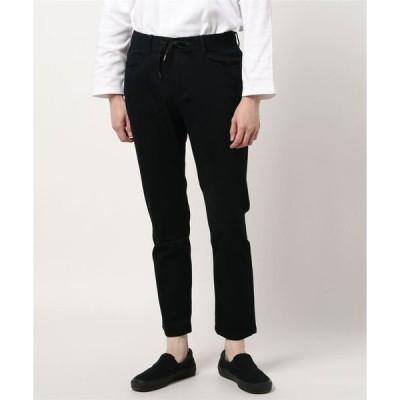 パンツ 【展開店舗限定】パウダーストレッチEASY5Pパンツ