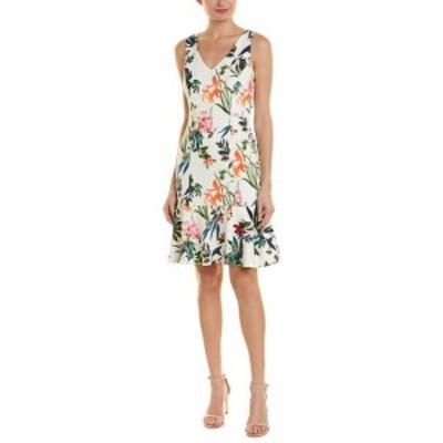 taylor テイラー ファッション ドレス Taylor Sheath Dress