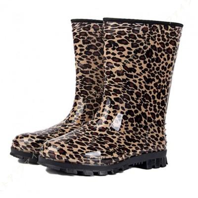 レインシューズ レディース 無地 ショート ブーツ 長靴 レインブーツ レイン シューズ ミドルブーツ シンプル デザイン 完全防水 あめ 雨具 調理靴 飲食店