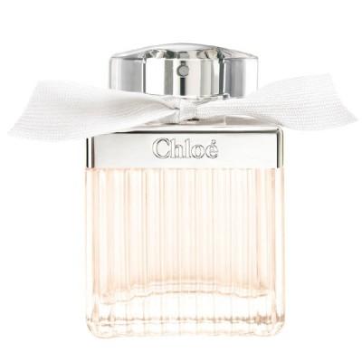 クロエ chloe オードパルファム 75ml EDP レディース 香水 フレグランス 女性用