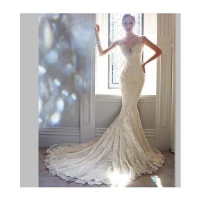 ドレス 優雅 フォーマルウエア イブニングドレス 上品 ロング パーティ ワンピドレス 20代 30代