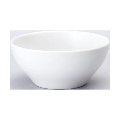 【ベーシック ホワイト ボール 14cm】【Basic】 【10個入】【業務用】【プロ用】