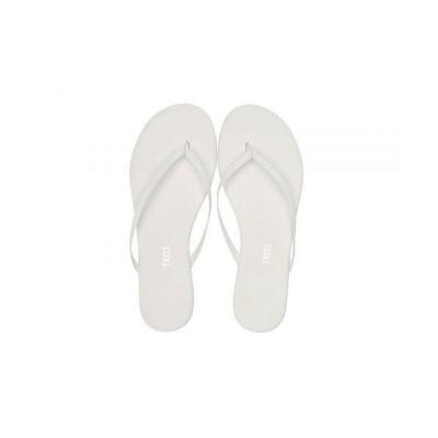 TKEES ティーキーズ レディース 女性用 シューズ 靴 サンダル Solids - No. 1
