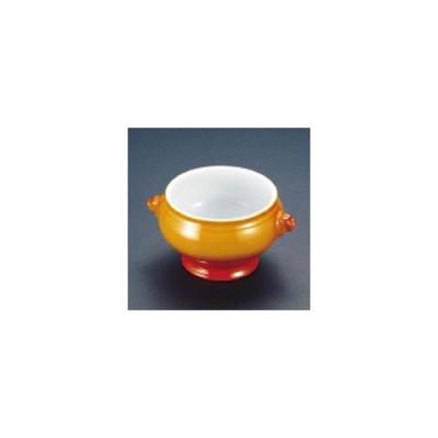 SCHONWALD シェーンバルド スープチューリン 茶 1898-45B RSC45045