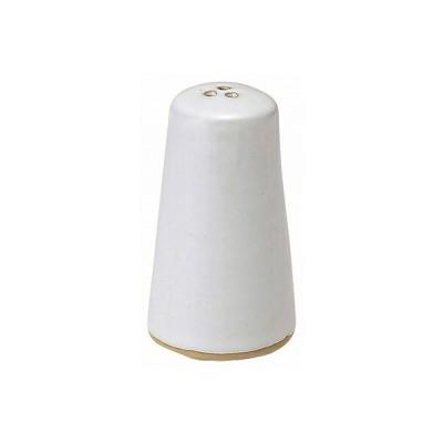 陶里 第30集 乳白 三穴振掛 63670-460