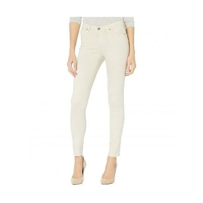AG Adriano Goldschmied アドリアーノゴールドシュミット レディース 女性用 ファッション ジーンズ デニム Leggings Ankle in Sulfer Cold Cinder - Sulfer ..