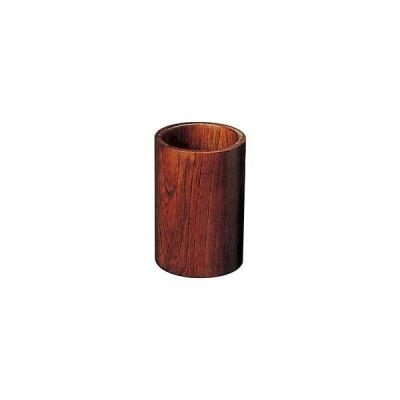 木製 丸 ナフキン立 NK−1