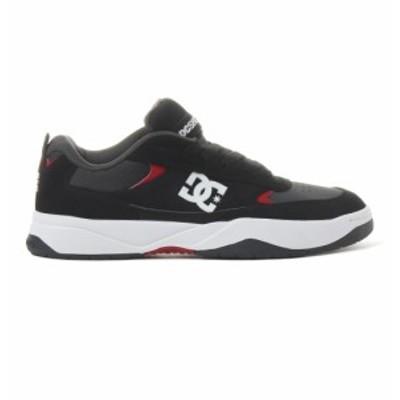 40%OFF セール SALE DC Shoes ディーシーシューズ PENZA スニーカー 靴 シューズ