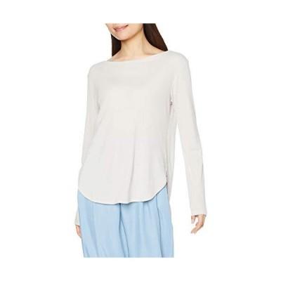 人気★[ロペピクニック] Tシャツ GDM50820 レディース ベージュサブ 38