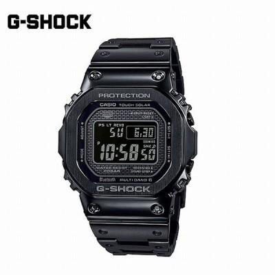 G-SHOCK GMW-B5000GD-1JF メンズ ジーショック 国内正規品